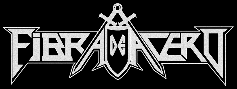 Fibra de Acero - Logo