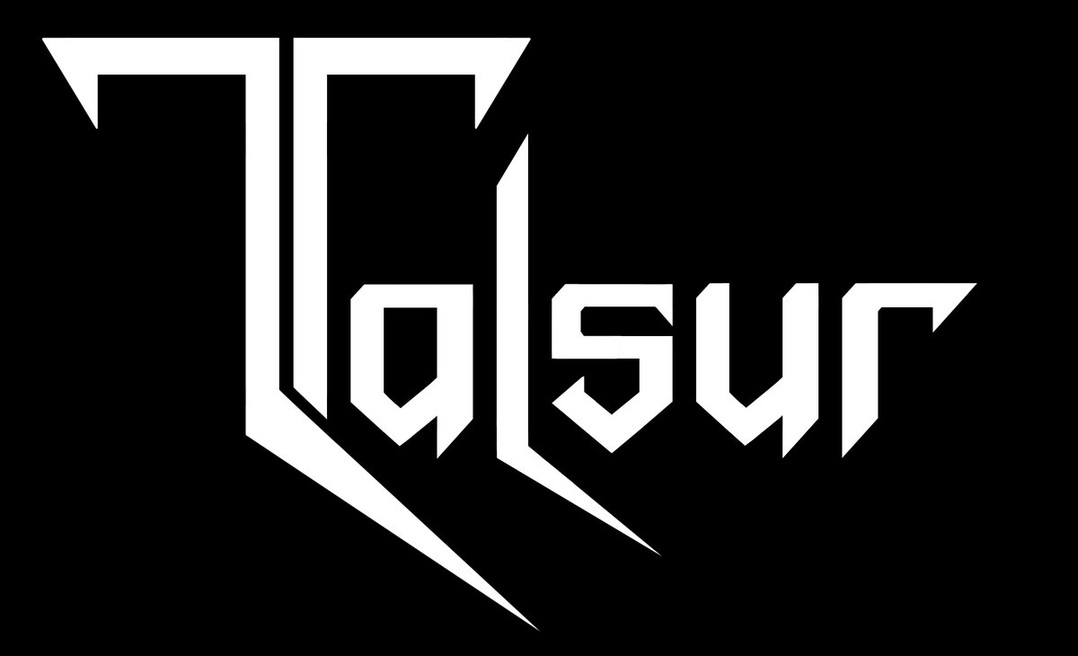 Talsur - Logo