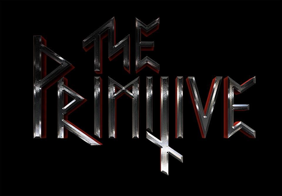 The Primitive - Logo
