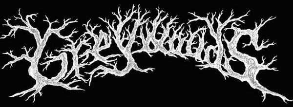 Greywoods - Logo