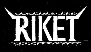 Riket - Logo