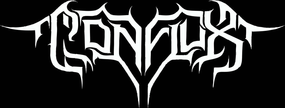 Conflux - Logo