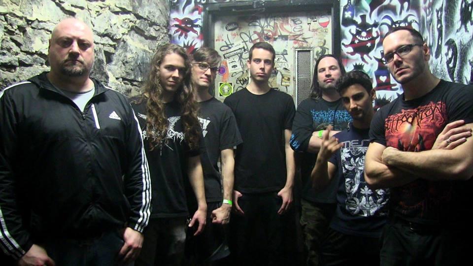 Conflux - Photo