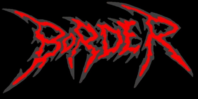 Border - Logo