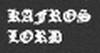 Kafros Lord - Logo