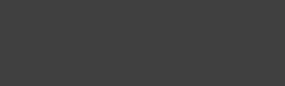 Afterbürner - Logo