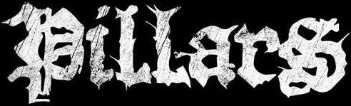 Pillars - Logo