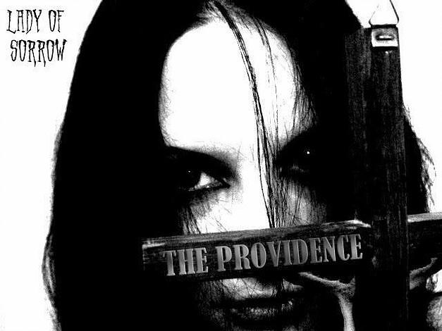 The Providence - Photo