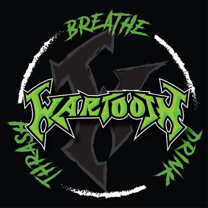 Wartooth - Logo