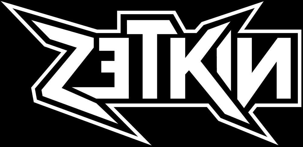 Zetkin - Logo