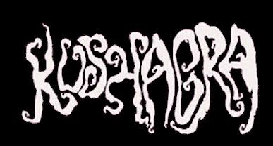Kushagra - Logo