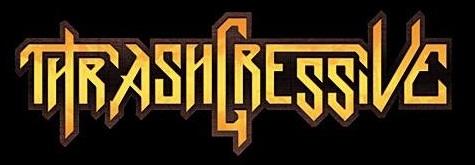 Thrashgressive - Logo