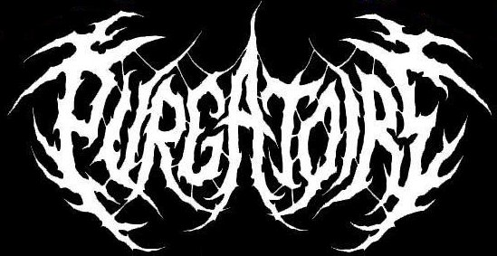 Purgatoire - Logo