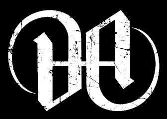 D.A - Logo