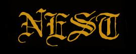 Nest - Logo