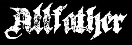 Allfather - Logo