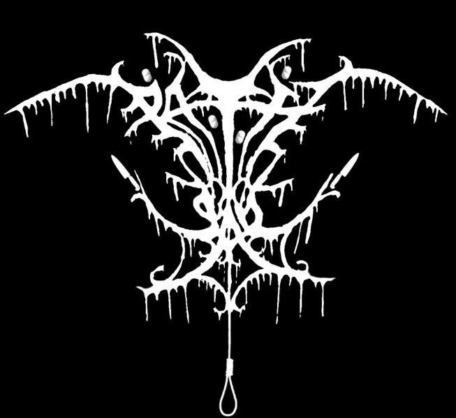 Path Sad - Logo