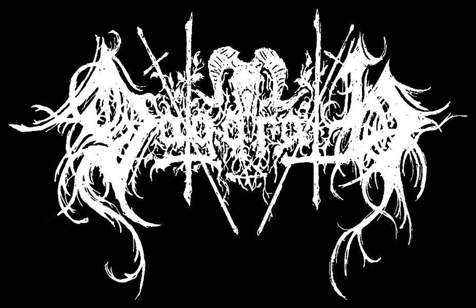 Dagorath - Logo