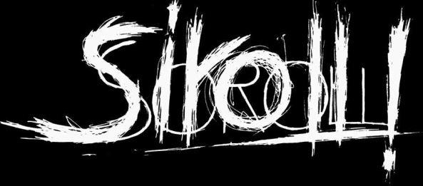 Siroll - Logo