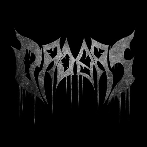 Orobas - Logo