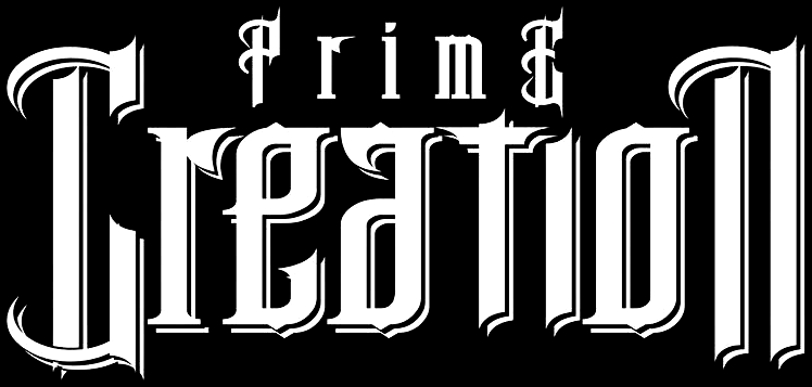 Prime Creation - Logo