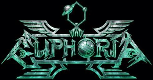 Euphoria Ω - Logo