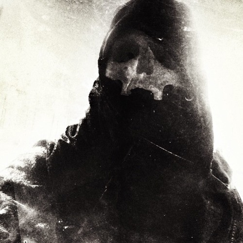 Ritual Death - Photo