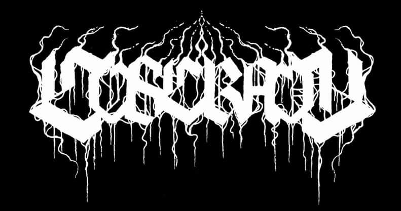 Coscradh - Logo