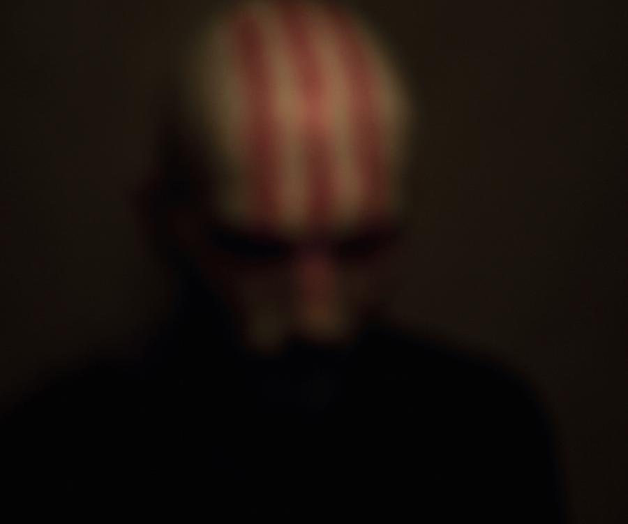 Derhead - Photo