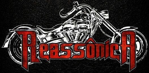Reassônica - Logo