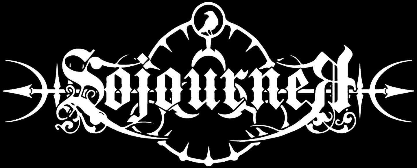 Sojourner - Logo