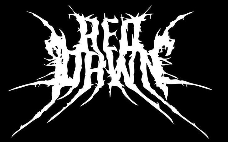 Red Dawn - Logo