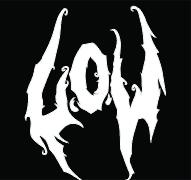 L.o.W - Logo