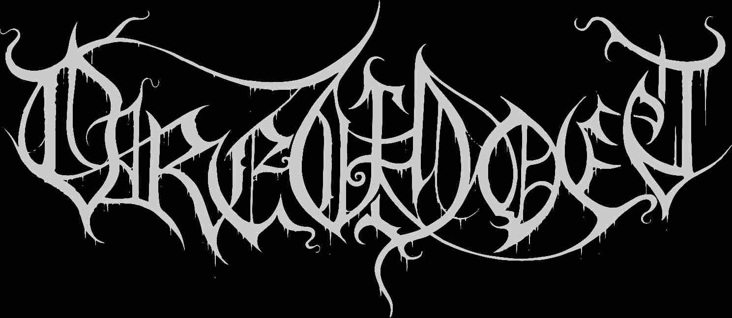 Orewoet - Logo
