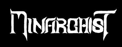 Minarchist - Logo