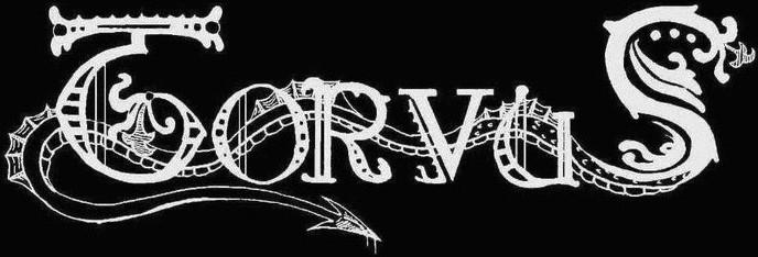 Torvus - Logo