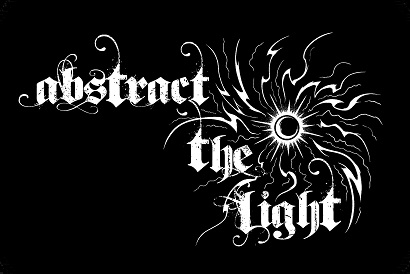 Abstract the Light - Logo