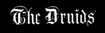 The Druids - Logo