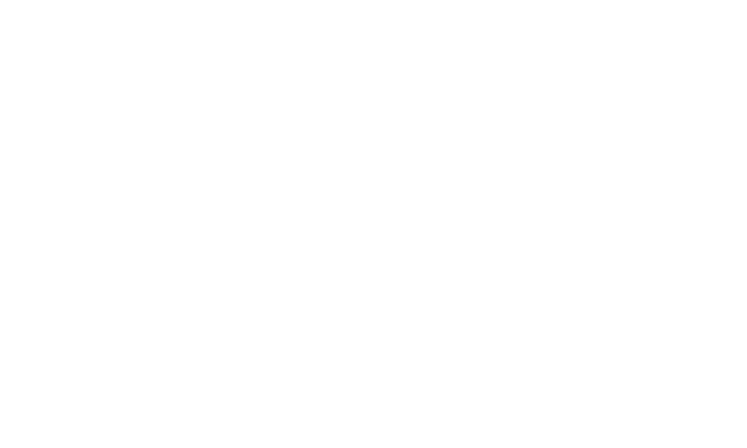 Abhorrent Dogs - Logo