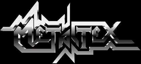 Metaltex - Logo