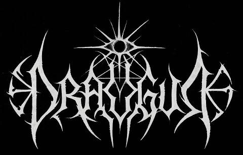 Draugur - Logo