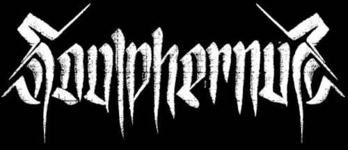 Soulphernus - Logo