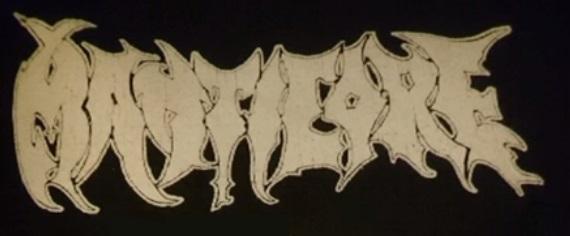 Manticore - Logo