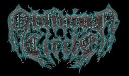 Oblivion Circle - Logo