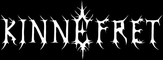 Kinnefret - Logo