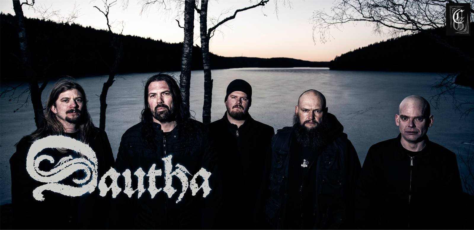 Dautha - Photo