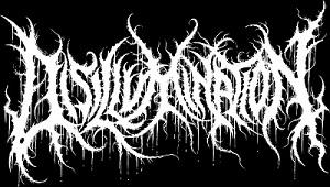 Disillumination - Logo