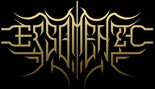 Essomenic - Logo