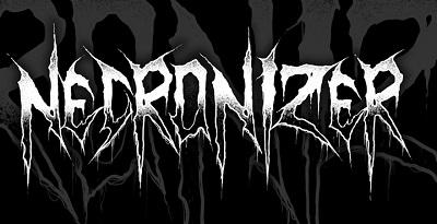 Necronizer - Logo