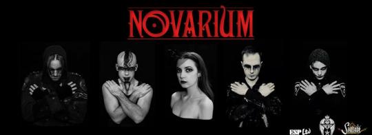 Novarium - Photo